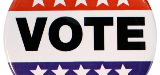 Elections-Vote-Button