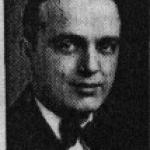 Thornton J. Clark