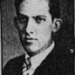 David G. Greenfield