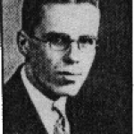 W. MacDowell Horn