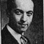 Nicholas Markoff