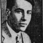 Kent H. Parker