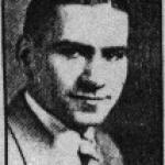 George Rezac