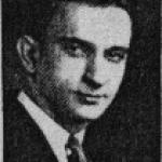 William E. Vevurka