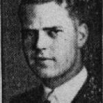 Willard Wilson